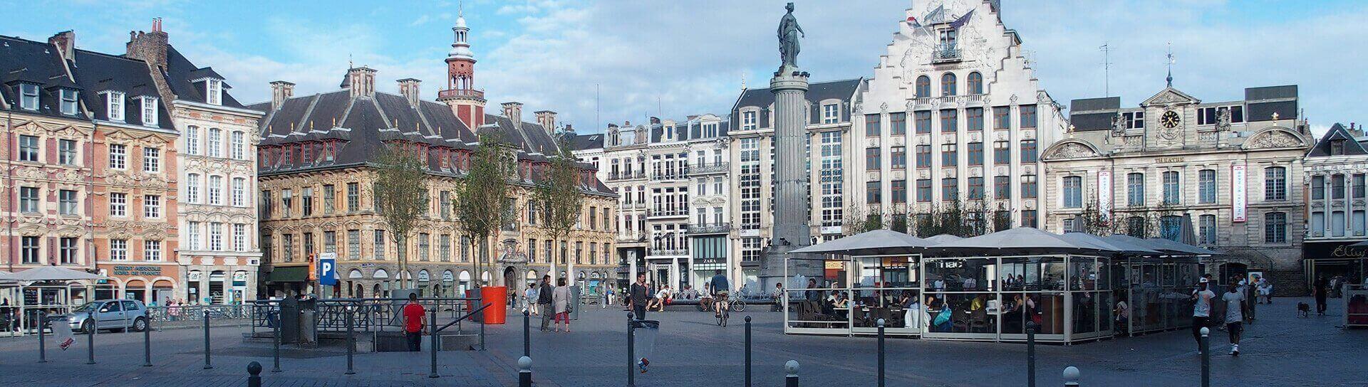 7609541f54d Avocat Contrat de Travail Lille - Avocat employeur